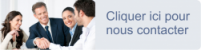 information consultants et contact