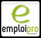 logo_nav_emploi