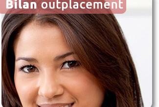 Bilan outplacement
