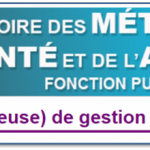 Image CDG repertoire metiers FPH_0