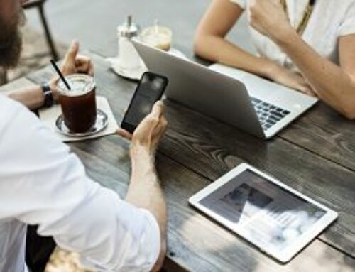 Cinq excellentes raisons de faire un bilan de coméptences
