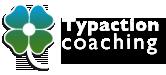 Faire un bilan de competences Logo